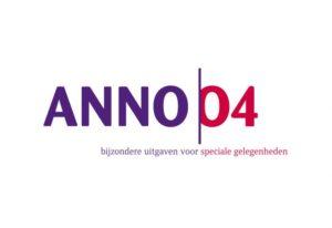 logo-anno04