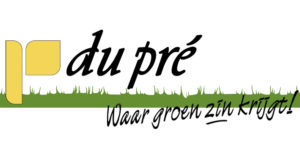 logo-du-pre
