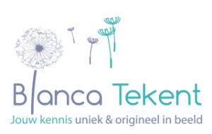 logo-header-bianca-tekent-320x203
