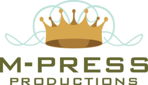 m-press-logokopie1
